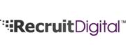 Recruit Digital